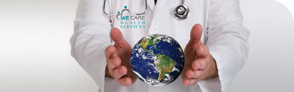 Medical Tourism India,Medical Surgery Tourism India,India Health Tour