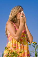Hay Fever Allergy, Hay Fever Remedies, Hay Fever Sufferer, Hay Fever Surgery Mumbai India