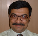 Orthopaedics Surgeon India,Dr. B. D. Chatterjee ,Dr. B. D. Chatterjee