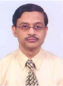 Dr. Deepu Banerjee India,Best Neurology Surgeon India,Neurology India