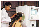 Acute Angle-Closure Glaucoma, Glaucoma Treatment Hospital Price India