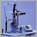 , Optic Nerve, Ophthalmologist, Trabeculectomy, Ophthalmologists